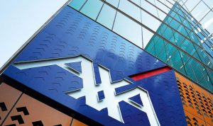 AXA, France gets hold of domain name axai.in under INDRP