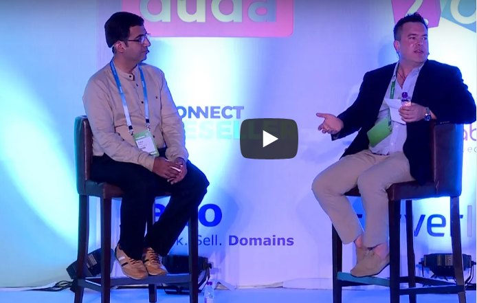 CloudFest 2018 – Jugaad in Domain Name Law