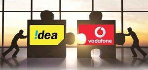 Vodafone grabs VodafoneIdea.in before merger announcement